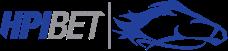 Image of HPIBet logo.