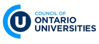 Canadian Council of Universities