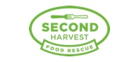 Second Harvest - Food Rescue