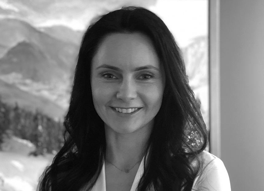 Paulina Zelazny