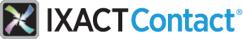 ixact contract logo
