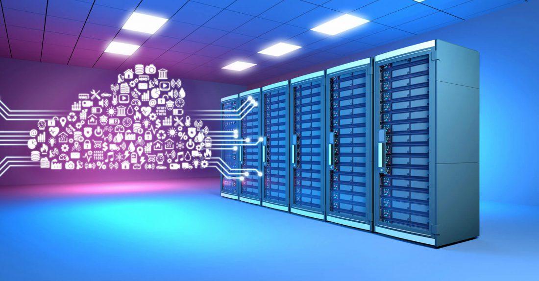 Windows Server 2008 End of Life: 5 Migration Tips