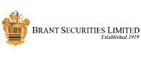 Brant Securities Limited