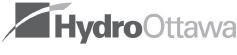 Hydro Ottawa Limited logo