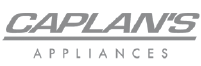 Caplan's Appliances logo