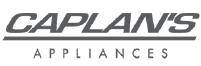 Caplan's Appliances logo