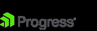 Progress Software Corp. logo