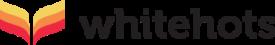 Whitehots logo.